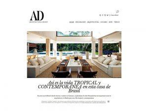 AD . Espana