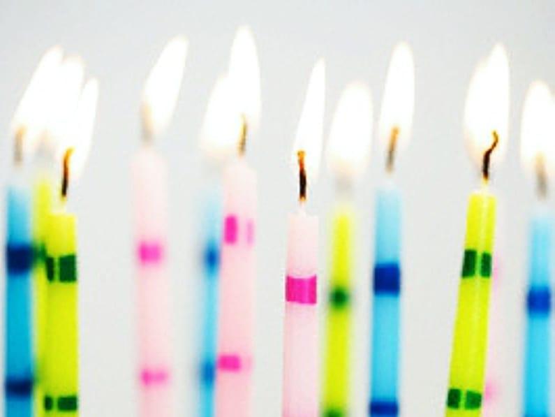 aniversários sem chabu