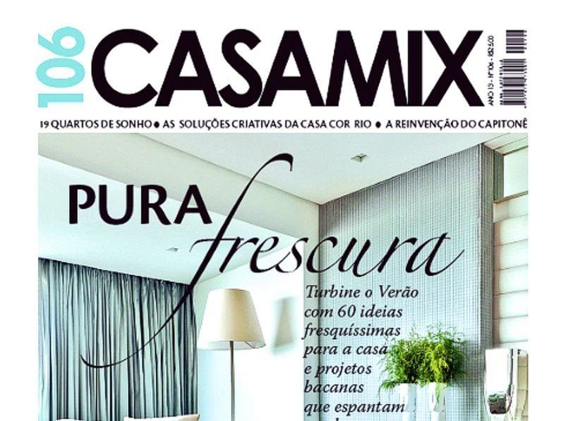casa mix