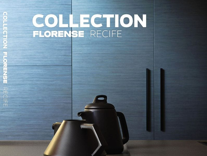 collection florense recife