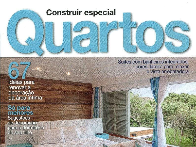 construir  |  especial quartos