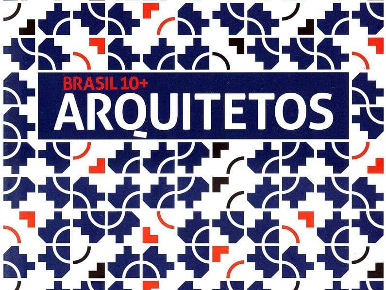 arquitetura  .  brasil  10 +