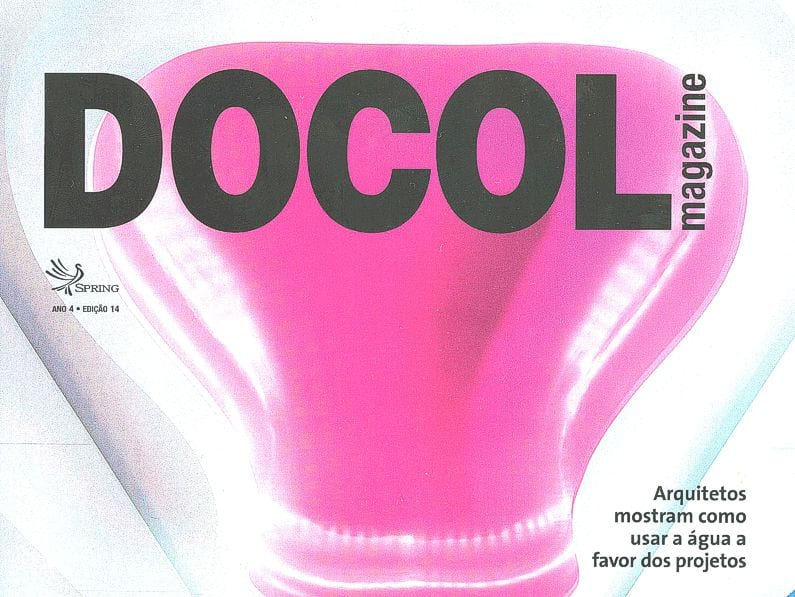 docol magazine