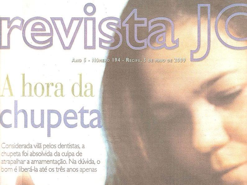 revista jc