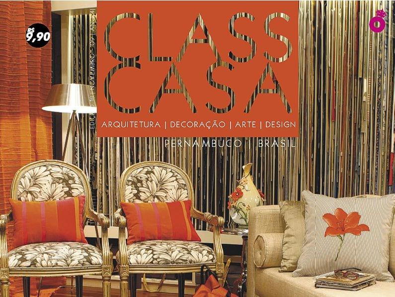 class casa
