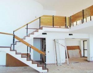 zezinho . turibio . santos . arquitetura . residencial . cobertura . 620 . ar . abertura - 06