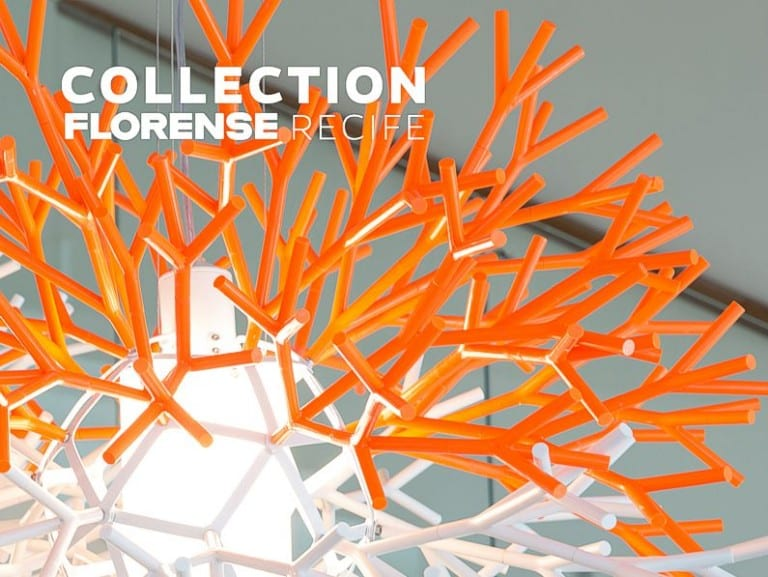florense collection