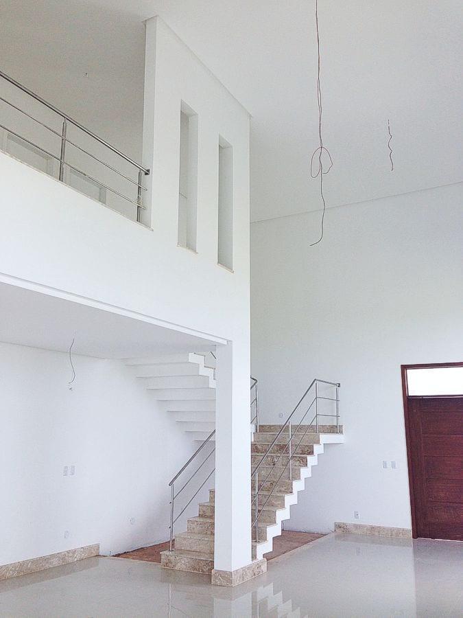 zezinho . turibio . santos . arquitetura . residencial . casa . 440 . m a . maria . abertura - 06