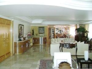 zezinho . turibio . santos . arquitetura . residencial . apartamento . 450 . la . abertura - 04