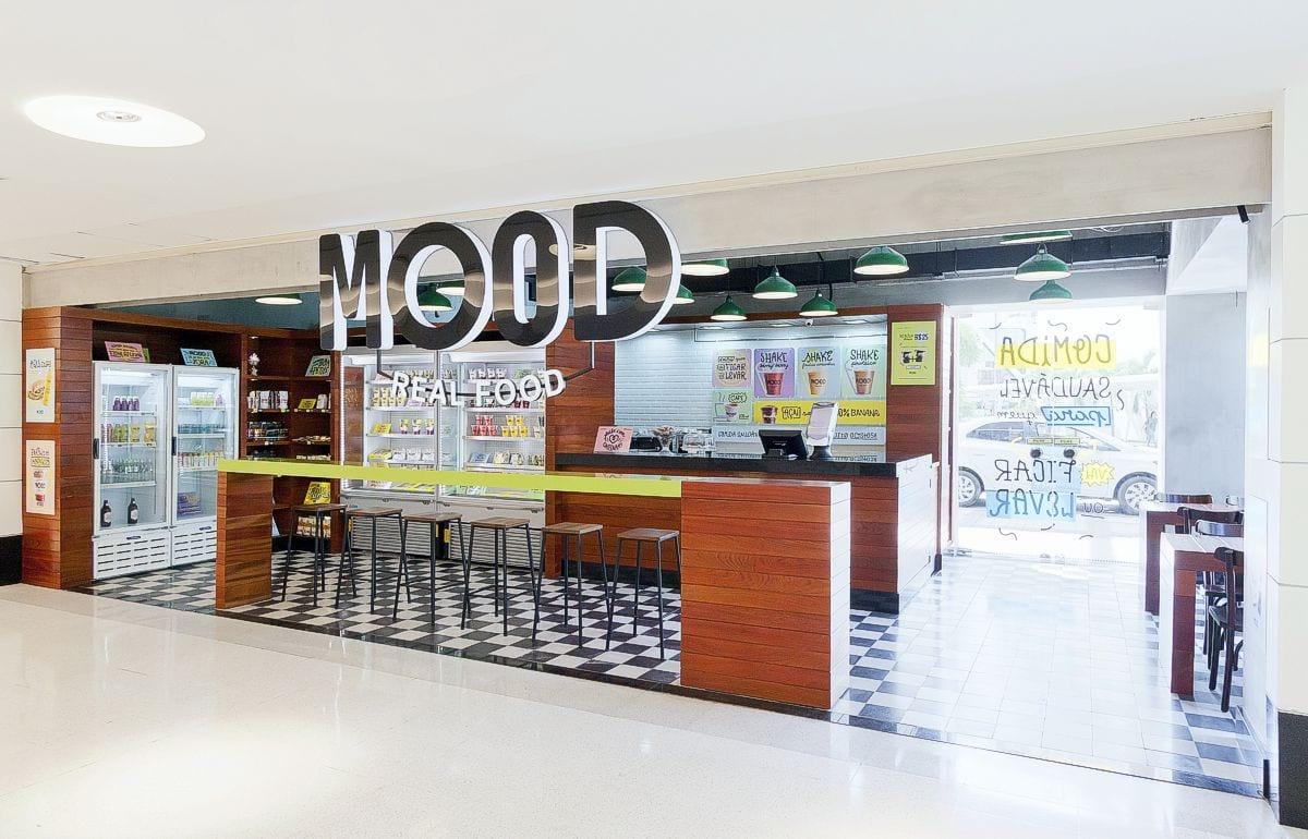 em breve na galeria de arquitetura comercial | Mood