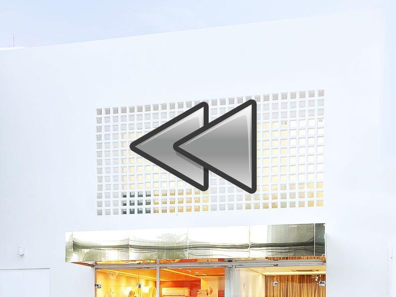 rewind  |  atelier de doces  |  papelaria