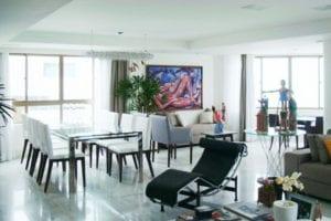 zezinho . turibio . santos . arquitetura . residencial . apartamento . 220 . j u . c a . abertura - 04
