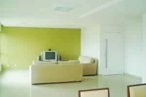 zezinho . turibio . santos . arquitetura . residencial . apartamento . 205 . si . ma . abertura - 03