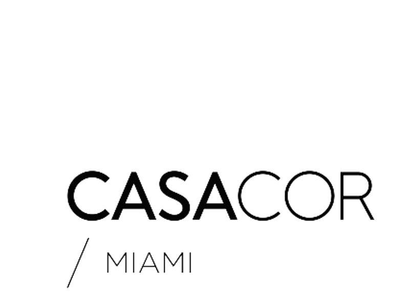 Miami  •   CASA COR