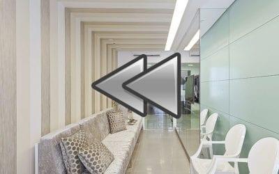 rewind  |  clínica de cirurgia plástica