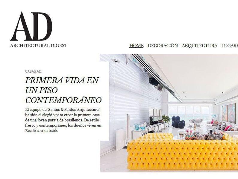 A D  |  España