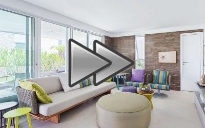 fast forward  |  casa de praia