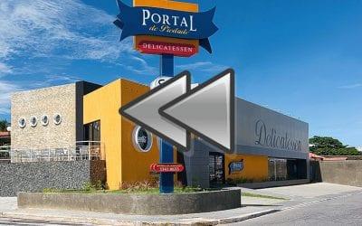 rewind  |  portal de piedade