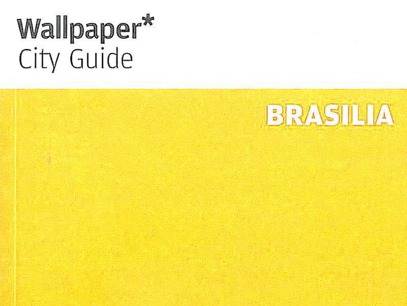 wallpaper guide